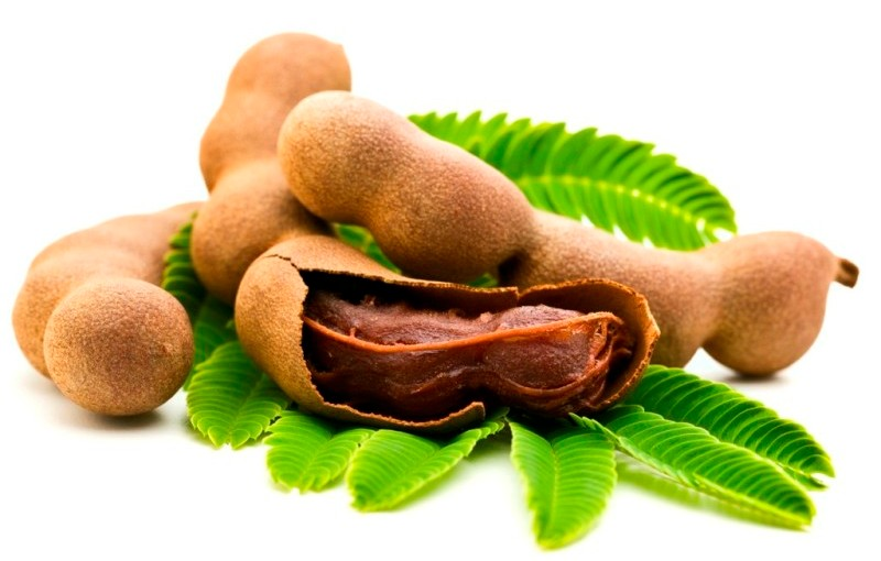 Unleash the power of tamarind