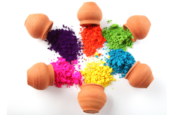 Enjoy holi and leave cleaning toprofessionals.